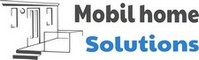 Installation et réparation mobil homes : Mobilhome Solutions